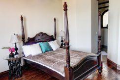 Bedroom-4-1020-px
