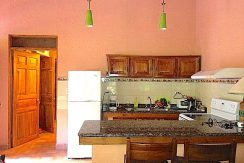 KITCHEN HOME 2