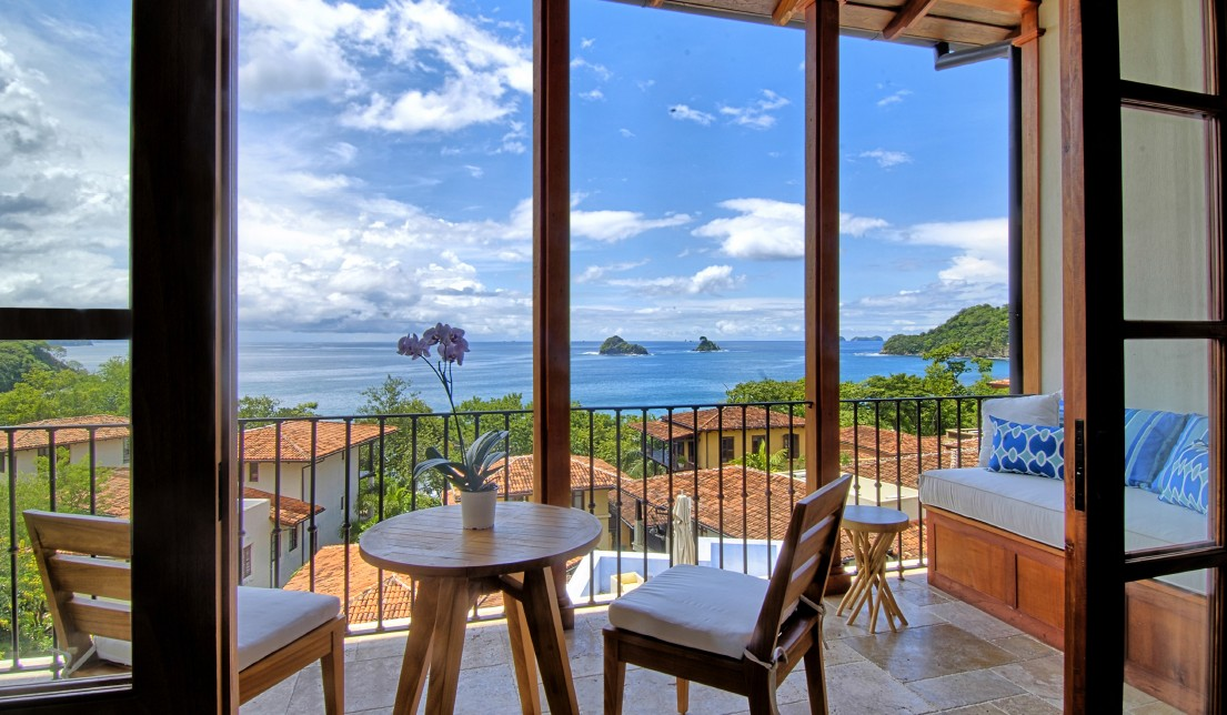 42 Plaza Central – Las Catalinas – Guanacaste