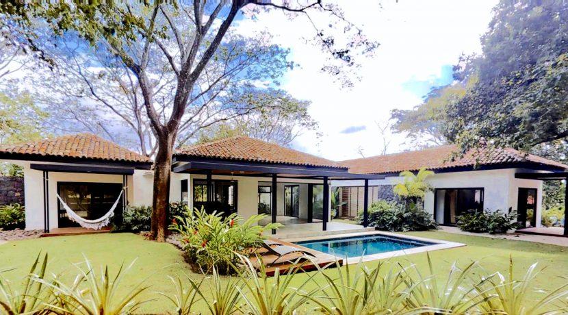 Casa Nativa Las Brisas