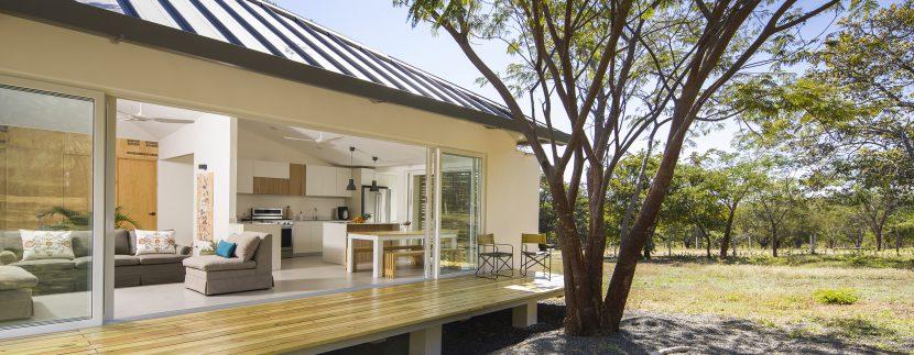 Casa Tropik Woods Las Ventanas