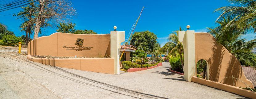 00_KRAIN_Flamingo Marina Resort 204_Ocean-View_Playa Flamingo