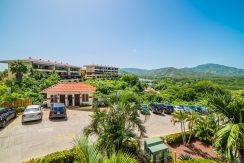 00_KRAIN_Oceanica 804_Ocean-View_Playa Flamingo