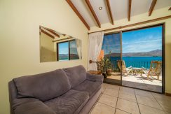 01_KRAIN_Flamingo Marina Resort 204_Ocean-View_Playa Flamingo