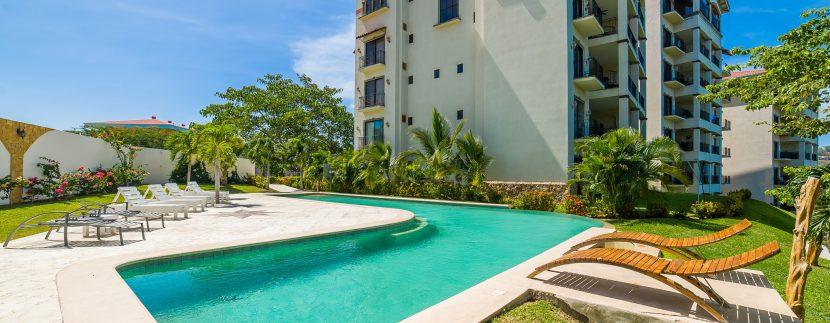01_KRAIN_Oceanica 804_Ocean-View_Playa Flamingo