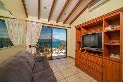 02_KRAIN_Flamingo Marina Resort 204_Ocean-View_Playa Flamingo