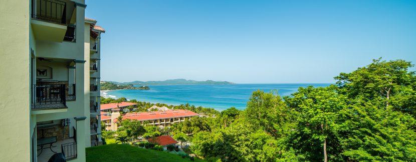 02_KRAIN_Oceanica 804_Ocean-View_Playa Flamingo
