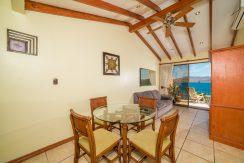 05_KRAIN_Flamingo Marina Resort 204_Ocean-View_Playa Flamingo