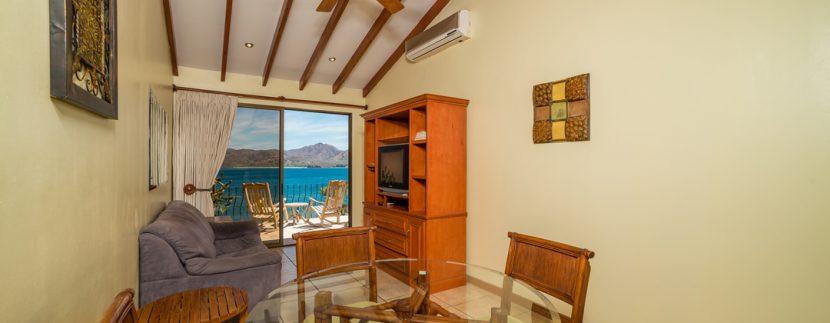 06_KRAIN_Flamingo Marina Resort 204_Ocean-View_Playa Flamingo