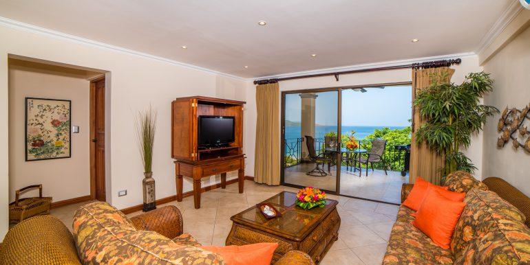 06_KRAIN_Oceanica 804_Ocean-View_Playa Flamingo