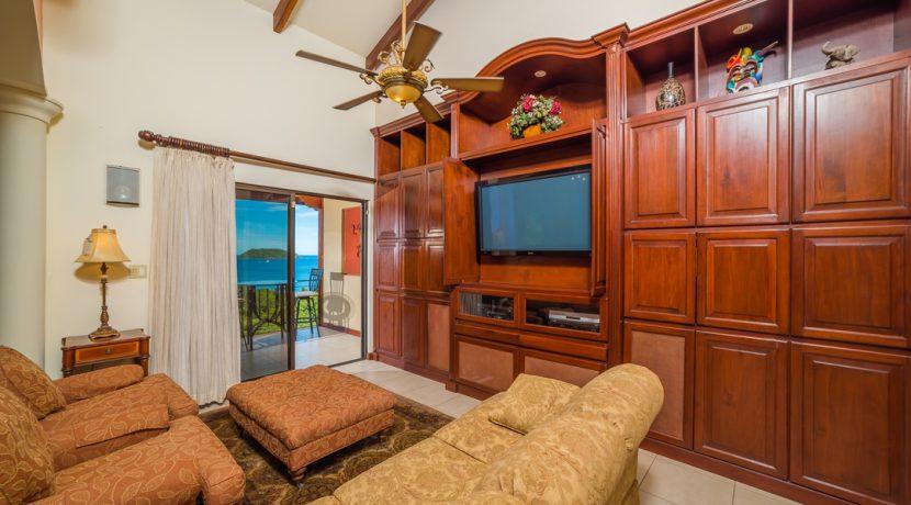 06_KRAIN_Villas Catalina 6_ Ocean View_ Potrero (1)