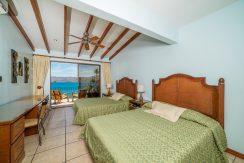 09_KRAIN_Flamingo Marina Resort 204_Ocean-View_Playa Flamingo