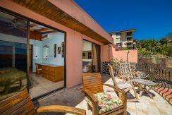 13_KRAIN_Flamingo Marina Resort 204_Ocean-View_Playa Flamingo