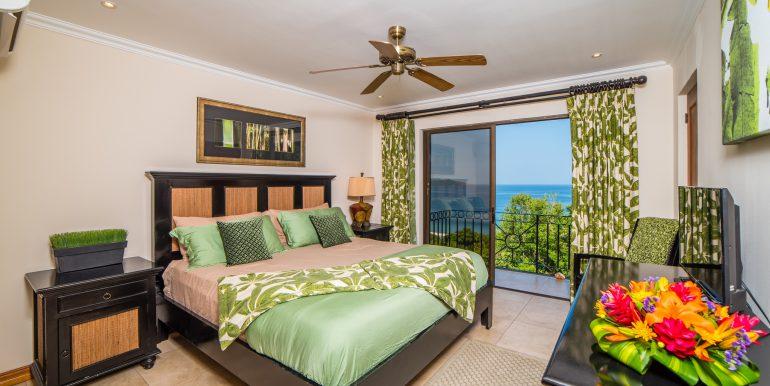 13_KRAIN_Oceanica 804_Ocean-View_Playa Flamingo
