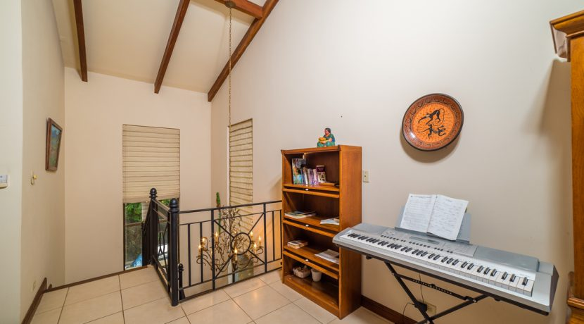 13_KRAIN_Villas Catalina 6_ Ocean View_ Potrero