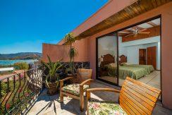 14_KRAIN_Flamingo Marina Resort 204_Ocean-View_Playa Flamingo