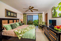 14_KRAIN_Oceanica 804_Ocean-View_Playa Flamingo