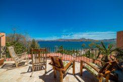 15_KRAIN_Flamingo Marina Resort 204_Ocean-View_Playa Flamingo