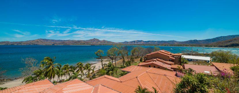 16_KRAIN_Flamingo Marina Resort 204_Ocean-View_Playa Flamingo
