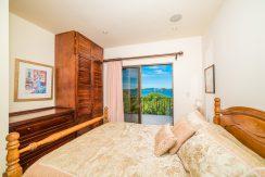 16_KRAIN_Villas Catalina 6_ Ocean View_ Potrero (1)