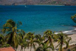 17_KRAIN_Flamingo Marina Resort 204_Ocean-View_Playa Flamingo