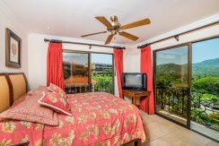 17_KRAIN_Oceanica 804_Ocean-View_Playa Flamingo