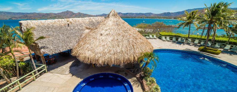 18_KRAIN_Flamingo Marina Resort 204_Ocean-View_Playa Flamingo