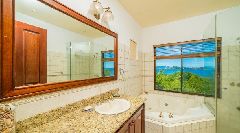 18_KRAIN_Villas Catalina 6_ Ocean View_ Potrero (1)