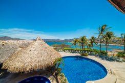 19_KRAIN_Flamingo Marina Resort 204_Ocean-View_Playa Flamingo