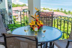 20_KRAIN_Oceanica 804_Ocean-View_Playa Flamingo
