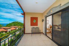 20_KRAIN_Villas Catalina 6_ Ocean View_ Potrero (1)