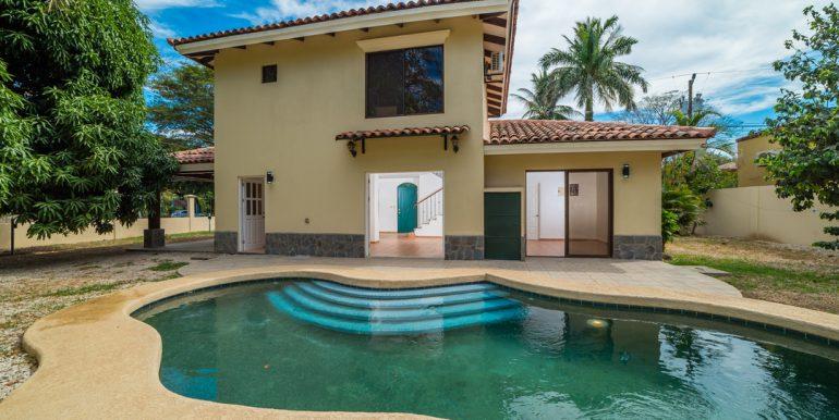 21_KRAIN_Casa Norte_Ocean-Vicinity_Playa Potrero