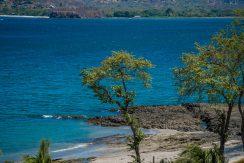 21_KRAIN_Flamingo Marina Resort 204_Ocean-View_Playa Flamingo
