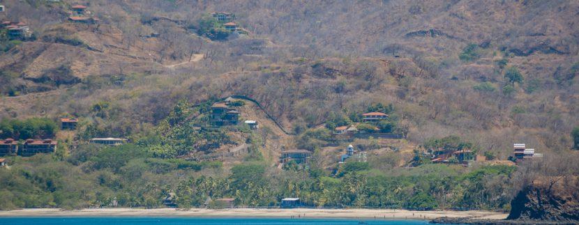 22_KRAIN_Flamingo Marina Resort 204_Ocean-View_Playa Flamingo