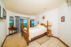 22_KRAIN_Villas Catalina 6_ Ocean View_ Potrero (1) (1)