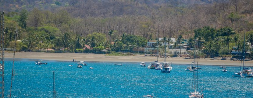 23_KRAIN_Flamingo Marina Resort 204_Ocean-View_Playa Flamingo