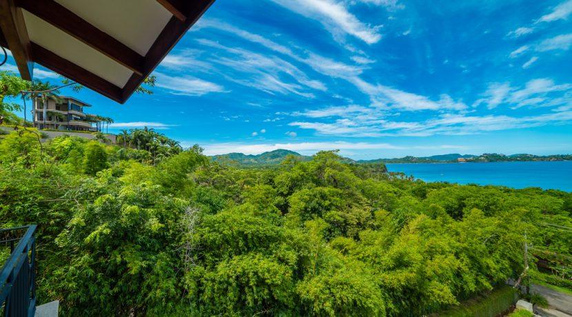 29_KRAIN_Villas Catalina 6_ Ocean View_ Potrero