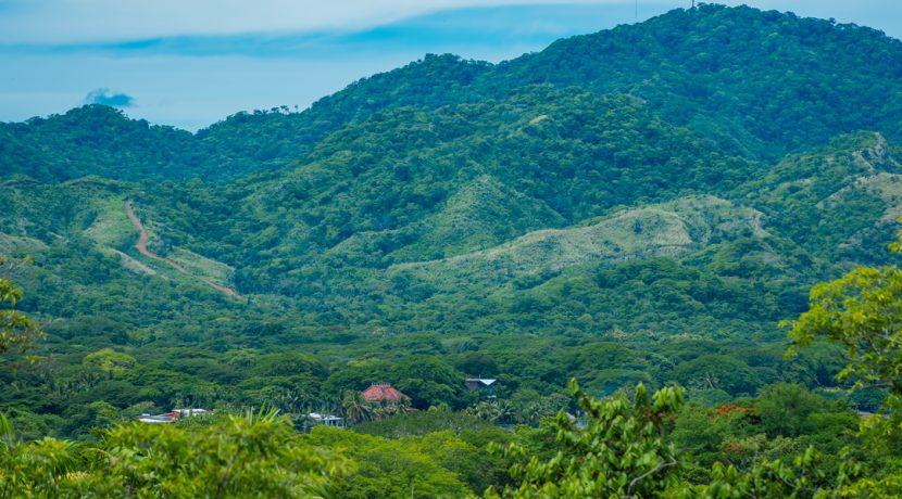 34_KRAIN_Villas Catalina 6_ Ocean View_ Potrero