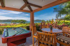 Properties in Gated Communities | Costa Rica Real Estate