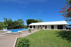 costa rica ocean view home for sale (12)