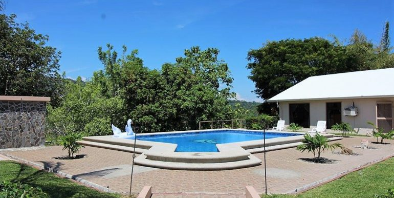 costa rica ocean view home for sale (13)