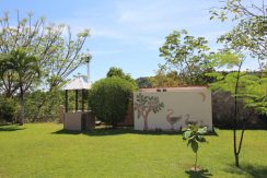 costa rica ocean view home for sale (14)