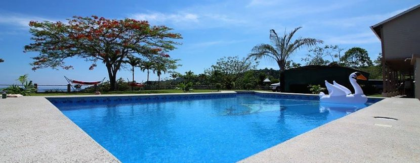 costa rica ocean view home for sale (15)