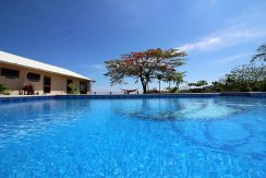 costa rica ocean view home for sale (16)