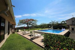 costa rica ocean view home for sale (17)