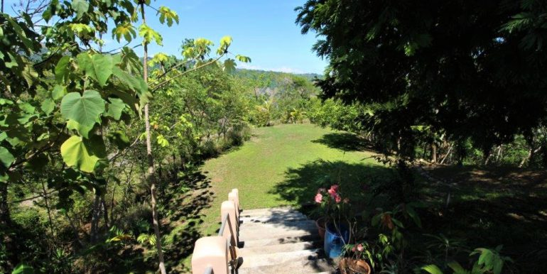 costa rica ocean view home for sale (18)