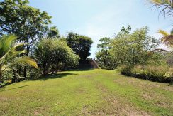 costa rica ocean view home for sale (19)