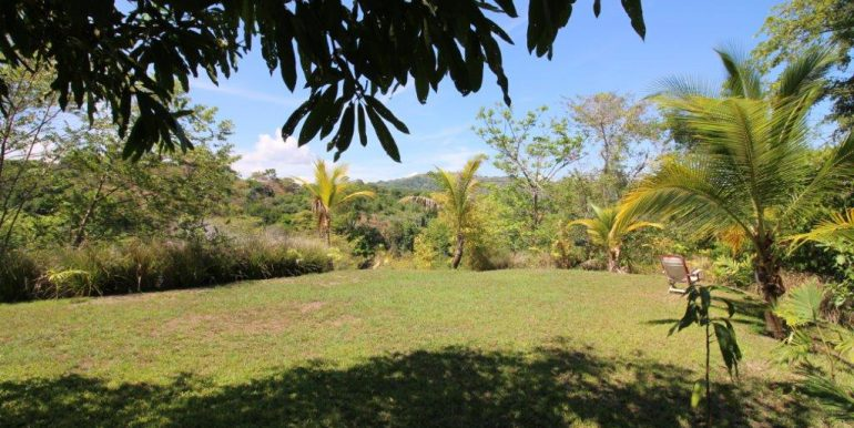 costa rica ocean view home for sale (20)