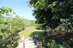 costa rica ocean view home for sale (21)