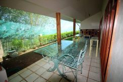 costa rica ocean view home for sale (22)